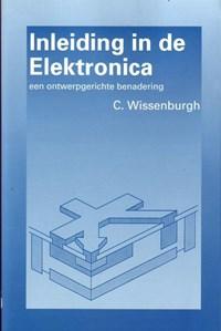 Inleiding in de electronica   C. Wissenburgh  