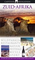 Zuid-Afrika | M. Brett & Johnson-Barker, B. / Renssen, M. |