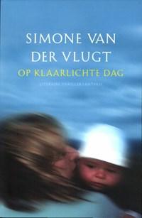 Op klaarlichte dag (mp) | Simone van der Vlugt |