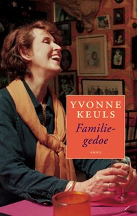 Familiegedoe | Yvonne Keuls |
