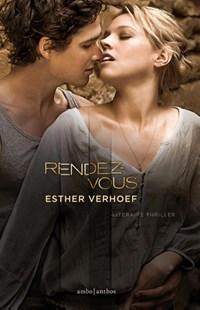 Rendez-vous | Esther Verhoef |