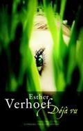 Déjà-vu | Esther Verhoef |