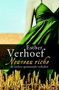 Nouveau Riche | Esther Verhoef |