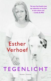 Tegenlicht | Esther Verhoef |