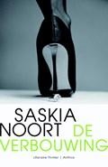 De verbouwing | Saskia Noort |