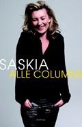 alle columns | Saskia Noort |