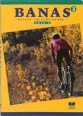 Banas 3 Vmbo-B nask 1 Leerlingenboek | J.L.M. Crommentuyn ; E. Wisgerhof ; A.J. Zwarteveen |