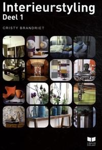 Interieurstyling deel 1 | Christy Brandriet |