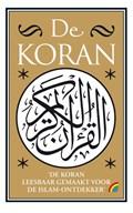 De Koran   auteur onbekend  