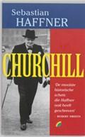Churchill | Sebastian Haffner |
