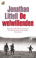De welwillenden | Jonathan Littell |