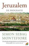 Jeruzalem   Simon Sebag Montefiore  