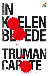 In koelen bloede | Truman Capote |