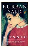 Ali en Nino   Kurban Said  