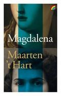 Magdalena   Maarten 't Hart  