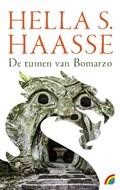 De tuinen van Bomarzo   Hella S. Haasse  