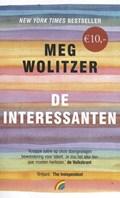 De interessanten | Meg Wolitzer |