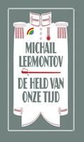 De held van onze tijd   Michail Lermontov  