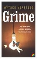 Grime | Wytske Versteeg |