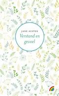 Verstand en gevoel | Jane Austen |