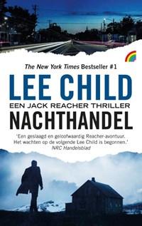 Nachthandel | Lee Child |