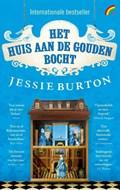 Het huis aan de Gouden Bocht   Jessie Burton  