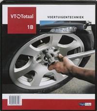 Vt-Totaal 1B | P. Kalkman & G. van Merkerk |
