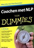 Coachen met NLP voor Dummies | Kate Burton |