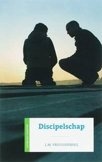 Discipelschap | Mies Vreugdenhil |