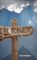 De Bergrede | Jacob van Bruggen |