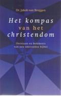 Het kompas van het christendom | Jacob van Bruggen |