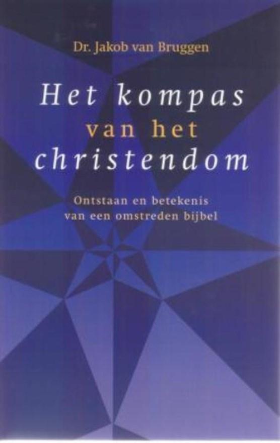 Het kompas van het christendom