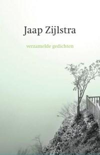 Verzamelde gedichten | Jaap Zijlstra |