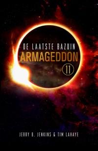 Armageddon | Jerry B. Jenkins ; Tim Lahaye |