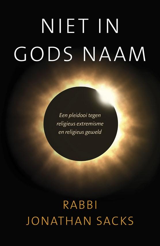 Niet in Gods naam
