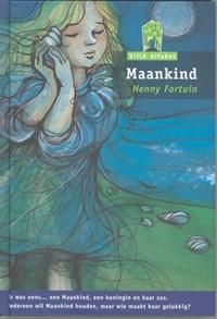 Maankind | Henny Fortuin |