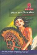 Dwars door Sumatra | Peter Vervloed |