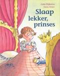 Slaap lekker, prinses   Lida Dijkstra  