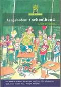 Aangeboden: 1 schoolhond | Lida Dijkstra |