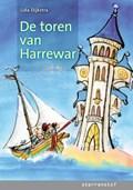 De toren van Harrewar   Lida Dijkstra  