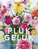 Plukgeluk | Silvia Dekker | 9789043922449