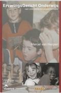 Ervaringsgericht onderwijs | M. van Herpen |