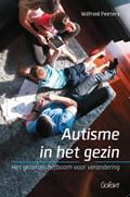 Autisme in het gezin   Wilfried Peeters  