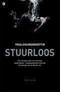 Stuurloos   Yrsa Sigurdardottir  