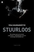Stuurloos   Yrsa Sigurdardóttir  