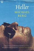Heller | Michael Berg |