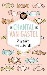 Zwaar verliefd | Chantal van Gastel |