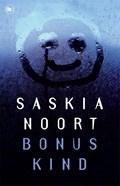 Bonuskind   Saskia Noort  