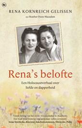 Rena's belofte