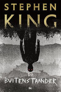 De buitenstaander   Stephen King  